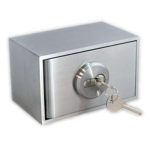 KRUSE SchlüsselDepot K5