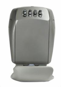 Produktbild SchlüsselBox 4/1 plus