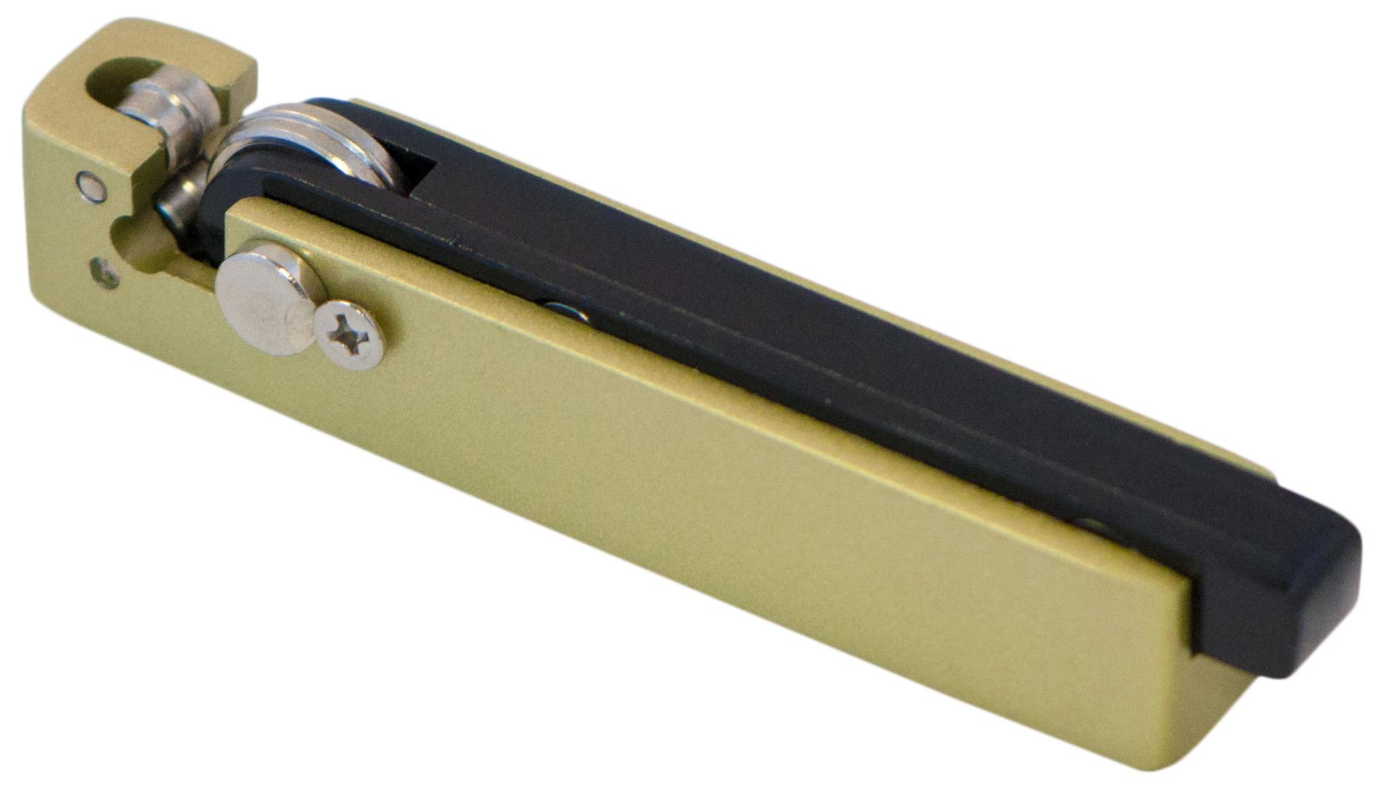 Produktbild Versiegelungstool Typ 271D