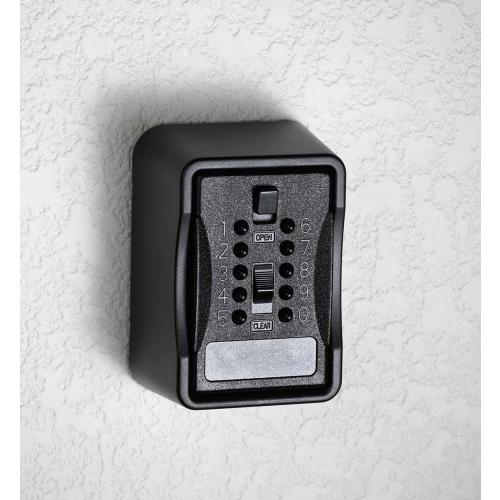 Produktbild KeySafe S7