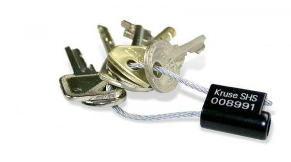 SchlüsselPlombe K2