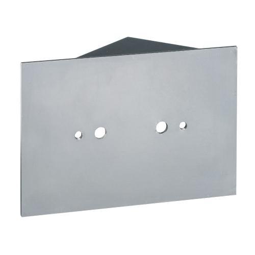 Grundplatte für SD K3