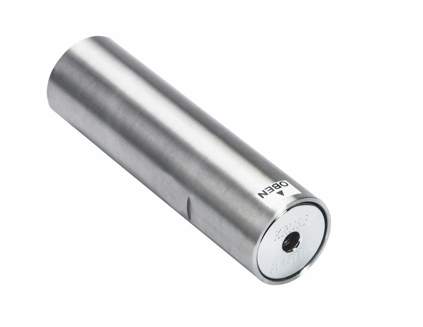 Produktbild MASTIFF® SchlüsselSafe light