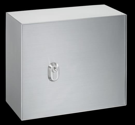 Produktbild UniversalDepot maxi
