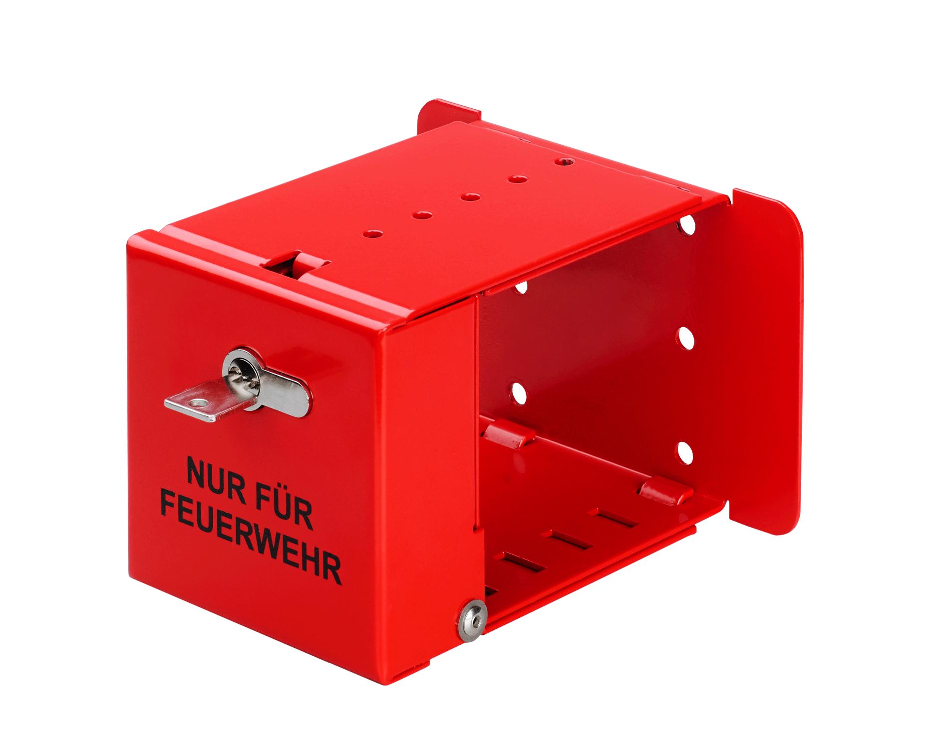 Produktbild FW-Leiterhalterung CL1