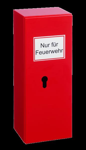 FW-Bodenheberbox PZ
