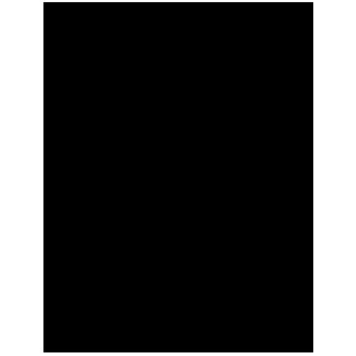 Produktbild