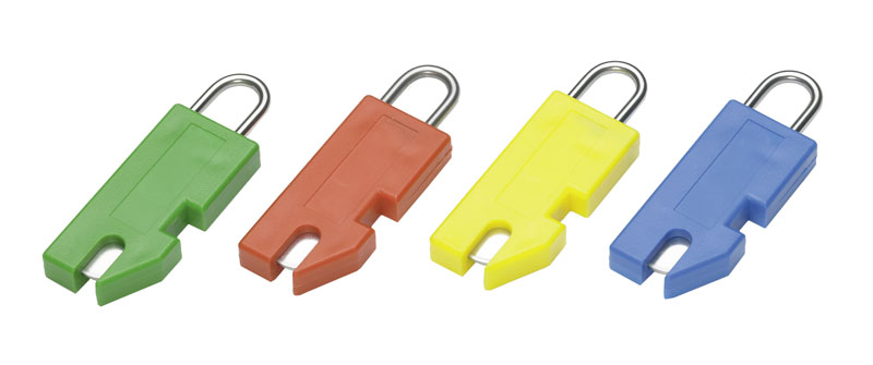 Produktbild ID-Schlüsselträger
