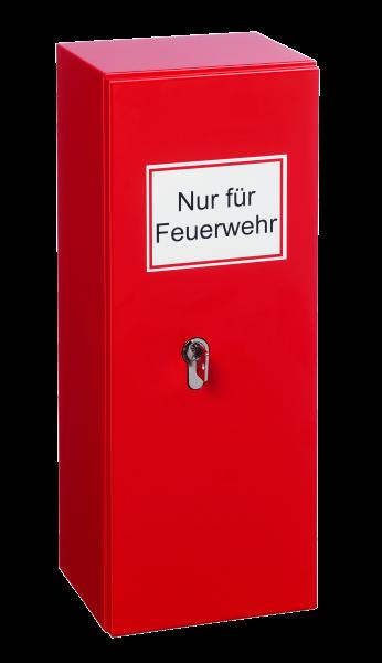 FW-Bodenheberbox CL1