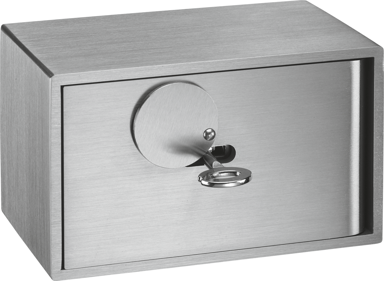Produktbild KRUSE SchlüsselDepot K5