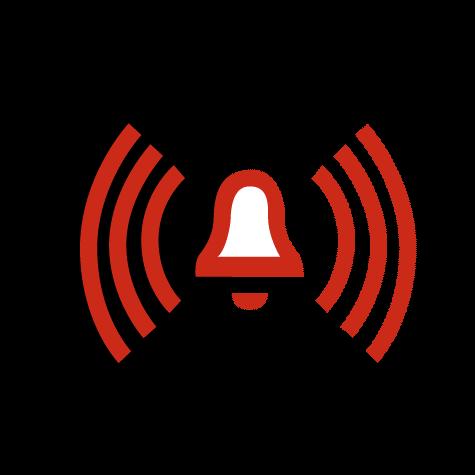 Türüberwachung für PollerSafe