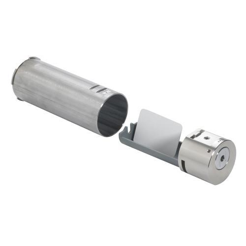 Produktbild MASTIFF® SchlüsselSafe 70