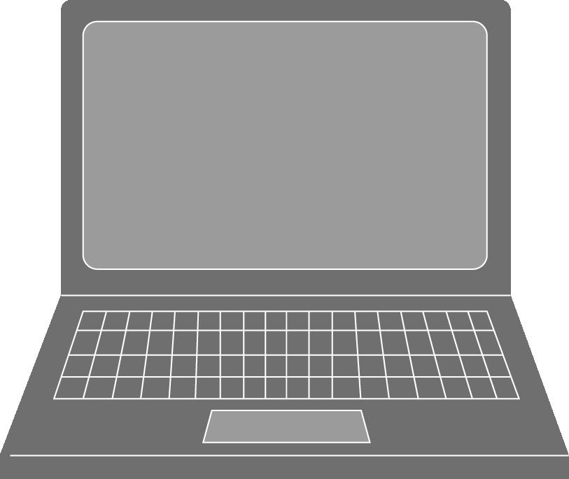 Produktbild Reservierungsfunktion