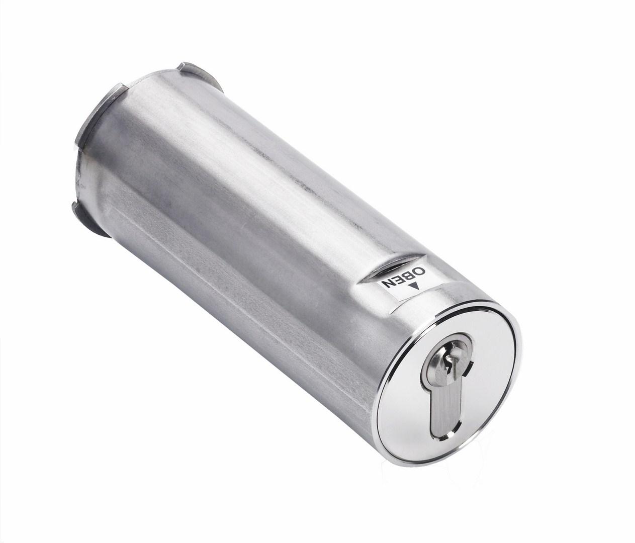 Produktbild PZ SchlüsselSafe light