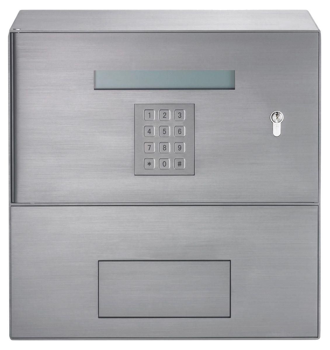 Produktbild SchlüsselAutomat SAS-10